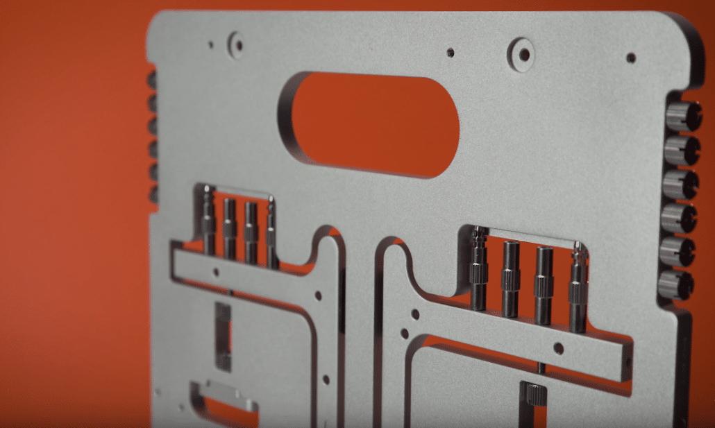 linus-obt-review-portable