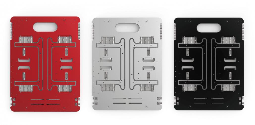 OBT-Red-Silver-Black