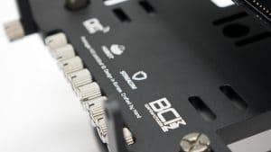 OBT BC1-Mini