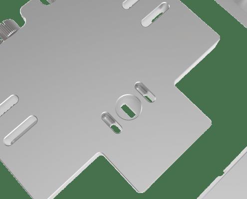 OBT mini Lock