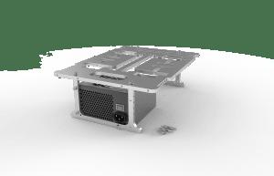 OBT BC1.1 PSU mount