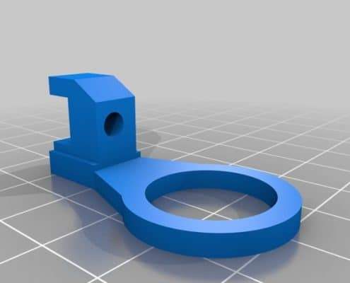 bc1-3dprint-16mm-Push-Button-Holder-oromis