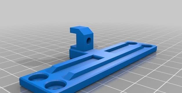 bc1-3dprint-2.5-drive-holder-x2-oromis