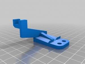 bc1-3dprint-fan-bracket-oromis